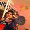 Mohamed Magicol
