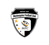 Montesquieu FC .
