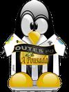 Outes Futbol Club