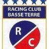 Catherine RacingclubFitness