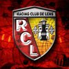 RC Lens Benfica