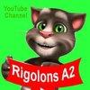 Rigolons FunnyVideo