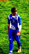 Romain GRANDCOLAS