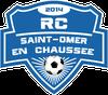 Saint-Omer RC