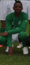 Soalio Abdel-Aziz Traoré