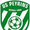 US Peyrins