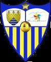 Belledonne Grésivaudan 2017