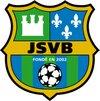 Webmaster-JSVB