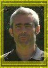Yannick SAUNIER