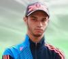 Zakaria Foudail