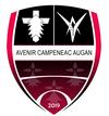 logo du club AVENIR CAMPENEAC AUGAN