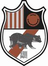 logo du club Nantes Berlin 1989 Fussball Club