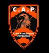 logo du club Club Athlétique Peyratois