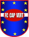 logo du club Cap Vert Football Club