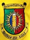 logo du club CCPF St Andre