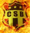 logo du club Cercle Sportif Bernardswiller