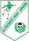 logo du club La Patriote Saint-Jamaise