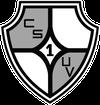 logo du club Clube Vizinhança