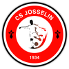 logo du club Club Sportif Josselinais