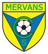 logo du club CLUB SPORTIF DE MERVANS