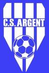 logo du club Club Sportif Argentais