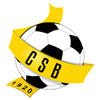 logo du club CS BELLEY