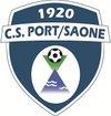 logo du club Club Sportif Portusien