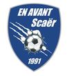 logo du club En Avant Scaër