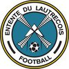 logo du club Entente du Lautrecois