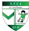 logo du club Entente Naveil/Thoré/Villiers/Azé