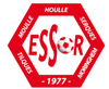 logo du club ENTENTE SPORTIVE SAINT OMER RURAL