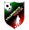 logo du club Entente Villeneuve/Trevol