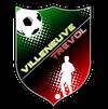 logo du club Entente Villeneuve/Trevol