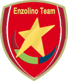 logo du club Team Enzolino