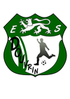 logo du club ES DOUVRIN