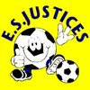 logo du club ENTENTE SPORTIVE DES JUSTICES