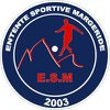 logo du club ENTENTE SPORTIVE de MARGERIDE