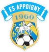 logo du club E.S.APPOIGNY