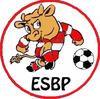 logo du club Entente Sportive des Beaux-Pins