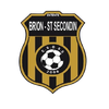 logo du club ENTENTE SPORTIVE BRION-SAINT SECONDIN