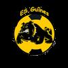 logo du club ES GUINES