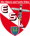 logo du club Entente Sportive Longuyonnaise Football