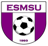 logo du club Entente Somsois Margerie St-Utin