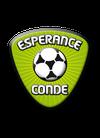 logo du club Espérance de Condé sur Sarthe
