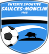 logo du club ENTENTE SPORTIVE DE SAULCES-MONCLIN
