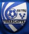logo du club ENTENTE SPORTIVE TERREGATTE BEUVRON JUILLEY