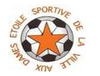 logo du club ESVD FOOTBALL