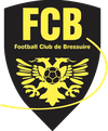 logo du club Football Club BRESSUIRE