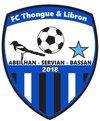 logo du club F.C.T.L