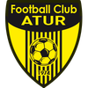 logo du club Football Club Atur
